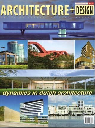 architecture-design-22