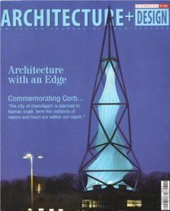 architecture-design-23