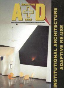 architecture-design-24