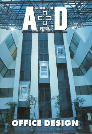 architecture-design-27