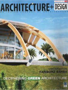 architecture-design-28