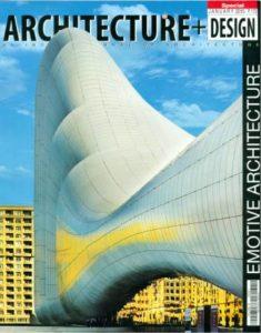 architecture-design-32
