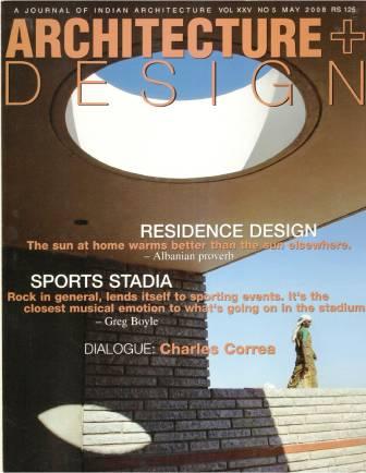 architecture-design-33