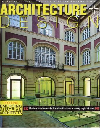 architecture-design-34