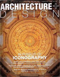 architecture-design-35