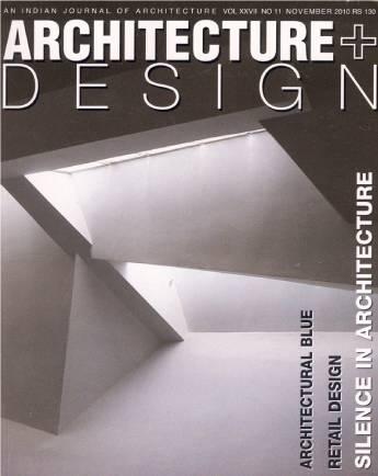 architecture-design-36