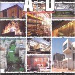architecture-design-4