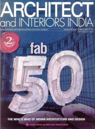 architecture-design-45