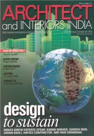 architecture-design-46