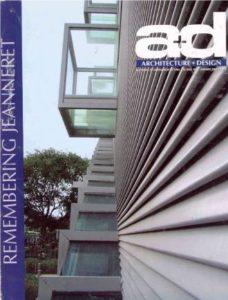 architecture-design-5