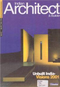 architecture-design-52