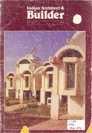 architecture-design-53 (1)