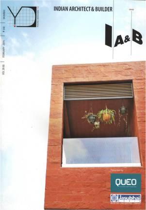 architecture-design-54