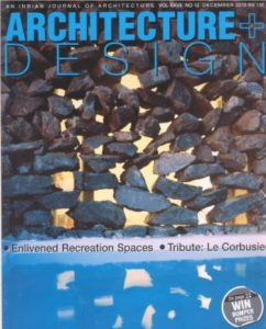 architecture-design-6