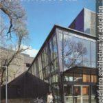 architecture-design-7-afmi