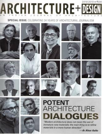 architecture-design-8