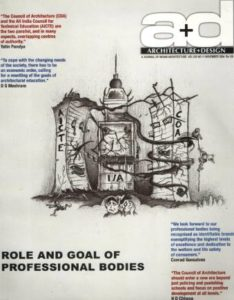 architecture-design-9